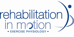 Rehabilitation In Motion Exercise Physiology Wollongong